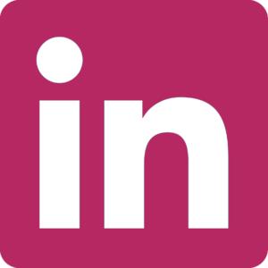 Janis McDavid | LinkedIn