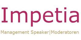 Impetia Logo