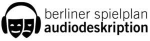 https://www.foerderband.org/_rubric/index.php?rubric=AUDIODESKRIPTION